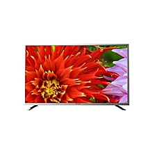 "49E2000S - 49""  - Full HD Smart LED TV - Black"