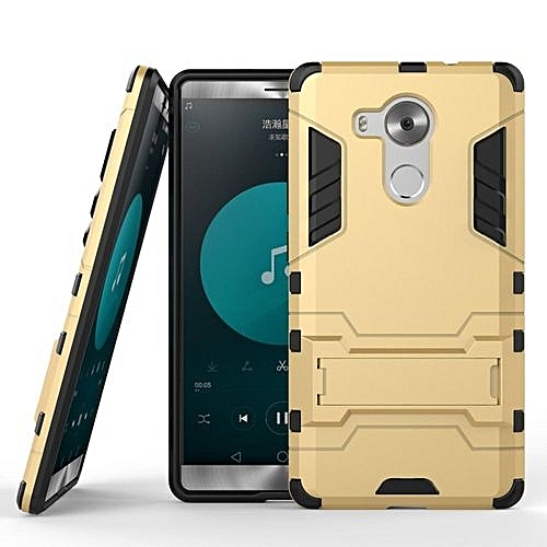 Buy Mooncase Mooncase Case For Huawei Mate 8 Detachable 2 In 1