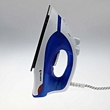 Portable Electric Steam Iron