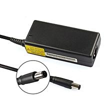 Laptop Adapter - 19.5V - 3.34Amps - Black