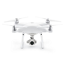 DJI Phantom 4 PRO PRO+ FPV With 4K HD Camera 5 Direction Avoid Obstacles RC Quadcopterr RTF-PRO  with RC