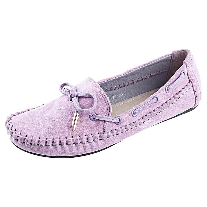 Ladies Flat Shoes Online