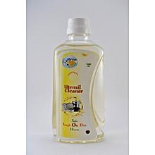 Utensil Cleaner - 1000ML
