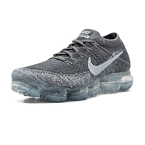 Fashion NlKE Men s Shoes 2018 Full Palm Air Cushion Air VaporMax Men  Running Shoes 0bf33d5a9322