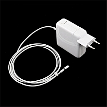 HP Portable Power Adapter Charger for Macbook EMI Filter CE ROHS FCC Approved