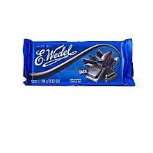 Dark Chocolate 100 G