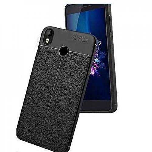 the best attitude efb6b c7e0e Phone Cover for Infinix Smart 2 - X5515