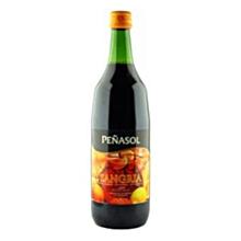 Sangria wine - 750ml