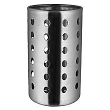 Cultlery Holder - Silver