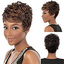 Hair Pieces Buy Hair Pieces Online In Kenya Jumia