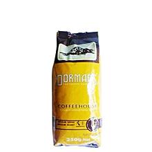 Coffeehouse Medium Grind Coffee 250 Grams