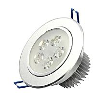 3W TO 9W LED Ceiling Downlight Spotlight Lamp Bulb Light 85-265V Cool White-White