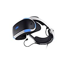 PlayStation VR - White & Black
