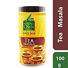 Tea Masala - Spice Mix - 100g