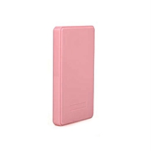 GB High Speed 2.5 Inch USB3.0 to SATA External HDD HD Hard Disk Drive Enclosure-pink