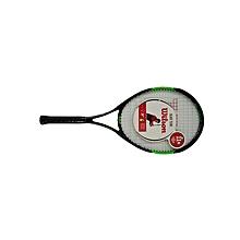 """T/Racket Blade Team 26 4"""": Wrt216500: Wilson"""