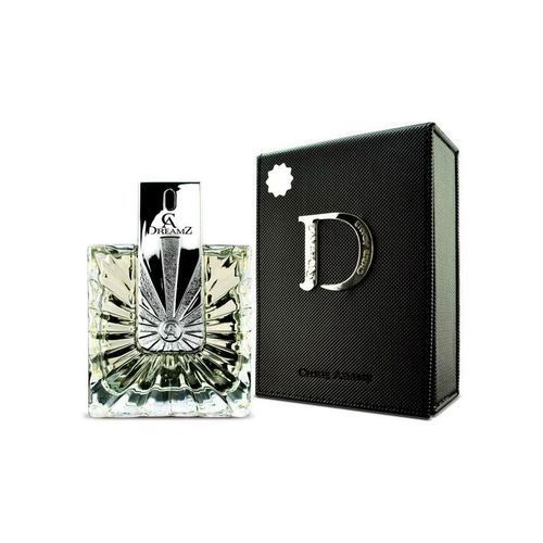 Dreams Perfume For Men EDP - 100ml