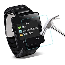 Explosion-Proof Tempered Glass Film Protector for Garmin Vivoactive Acetate