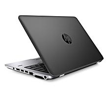 Laptops - Buy Best Laptops Online   Jumia Kenya