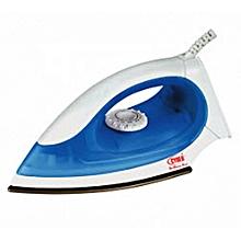 Dry Iron - 1200 watts
