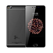 KENXINDA S8 5.0 Inch 2GB RAM 16GB ROM MTK6737 Quad Core 1.5GHz 4G Smartphone EU
