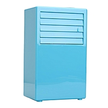 Portable Summer Air Conditioner 2017 Sale Conditioning Fan Touch Control 3Speed