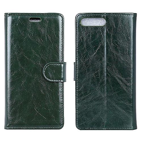 59f3d1c030cb Generic Huawei Nova 2s Case
