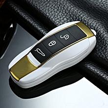 Bluetooth Dialer Cellphone Tiny Screen Low Radiation Dual SIM