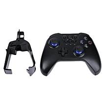 Wireless Bluetooth4.0 Game Handle Controller Joystick Gamepad For Android