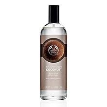 Coconut Body Mist - 100ml