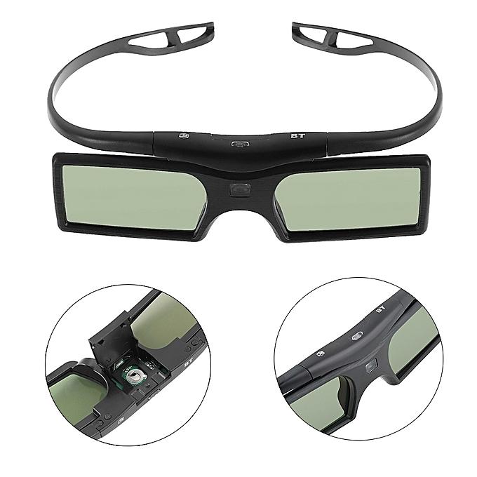 D Tv Glasses Compatibility