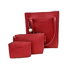 642f7f52943 Handbags & Wallets- Shop Women Handbags Online | Jumia KE