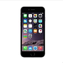 iPhone 6 Plus -64GB+1GB - 5.5 Inch -8 MP+ Fingerprint  Smartphone