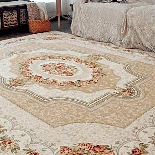 Generic Floor Carpet Living Room Sofa Bedroom Children S