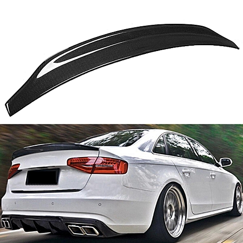 Audi 5 Price: Generic FOR 2009-2016 AUDI S5 RS5 CAT STYLE CARBON FIBER