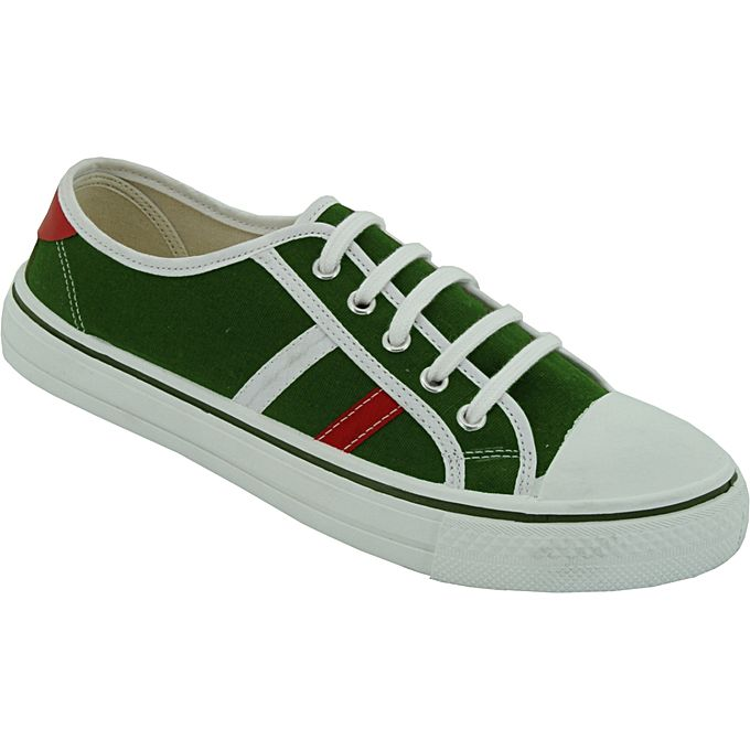NORTH STAR Green Bata Bullets | Buy online