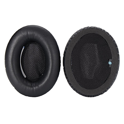 Replacement Ear Pads Cushion For Soundtrue Around Ear Headphones