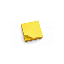 Sticky Note 3*3