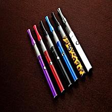 ST10-S Rechargeable BCC Starter Kit 6 Colors EU Plug Blue