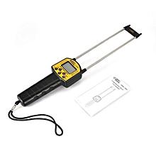 SMART SENSOR AR991 Digital Grain Moisture Meter for Corn Wheat Rice Bean Grain