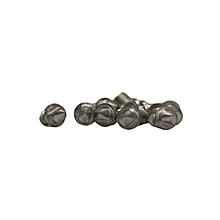 Spikes Needle For Running 5mm (pk Of 12): 59951: