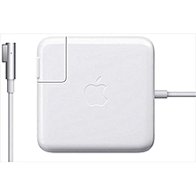 MD592B/B - 45W MagSafe 2 Power Adapter for MacBook Air - White