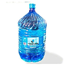 Mineral Water - 18.9 Liters.