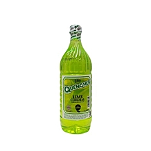 Lime Cordial Drink 1l