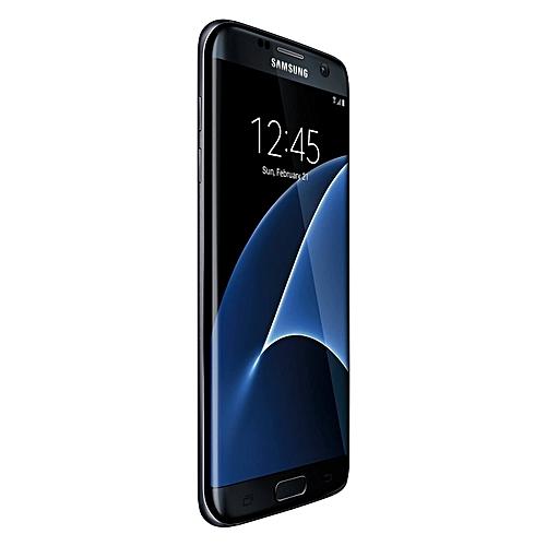 Galaxy S7 Edge - 5 5