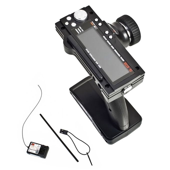 Radio Control Porsche Gt3rs 124 Scale Official Rc Model Car 287 P moreover 302207915465 furthermore Pro Xrc 15 Scale RC Radio Remote Control 23 Cc Gas Baja Off Road moreover Gartt Gt450l Rc Helicopter Parts 360mm Carbon Fiber Main Blade 450l 049 as well 182331329271. on toys games gt radio control rc