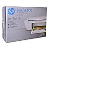 Brand New All-in One Deskjet Printer