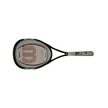 """T/Racket Frontenis Pro 110 W/O Cvr 2 41/4"""": Wrt32390u2:"""