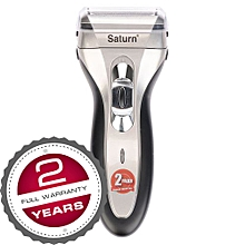 Electric shaver for men ST-HC7390 - Grey.