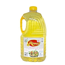 Rinsun Sunflower Oil- 5l